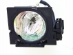 ACER 7763PS Genuine Original Projector Lamp