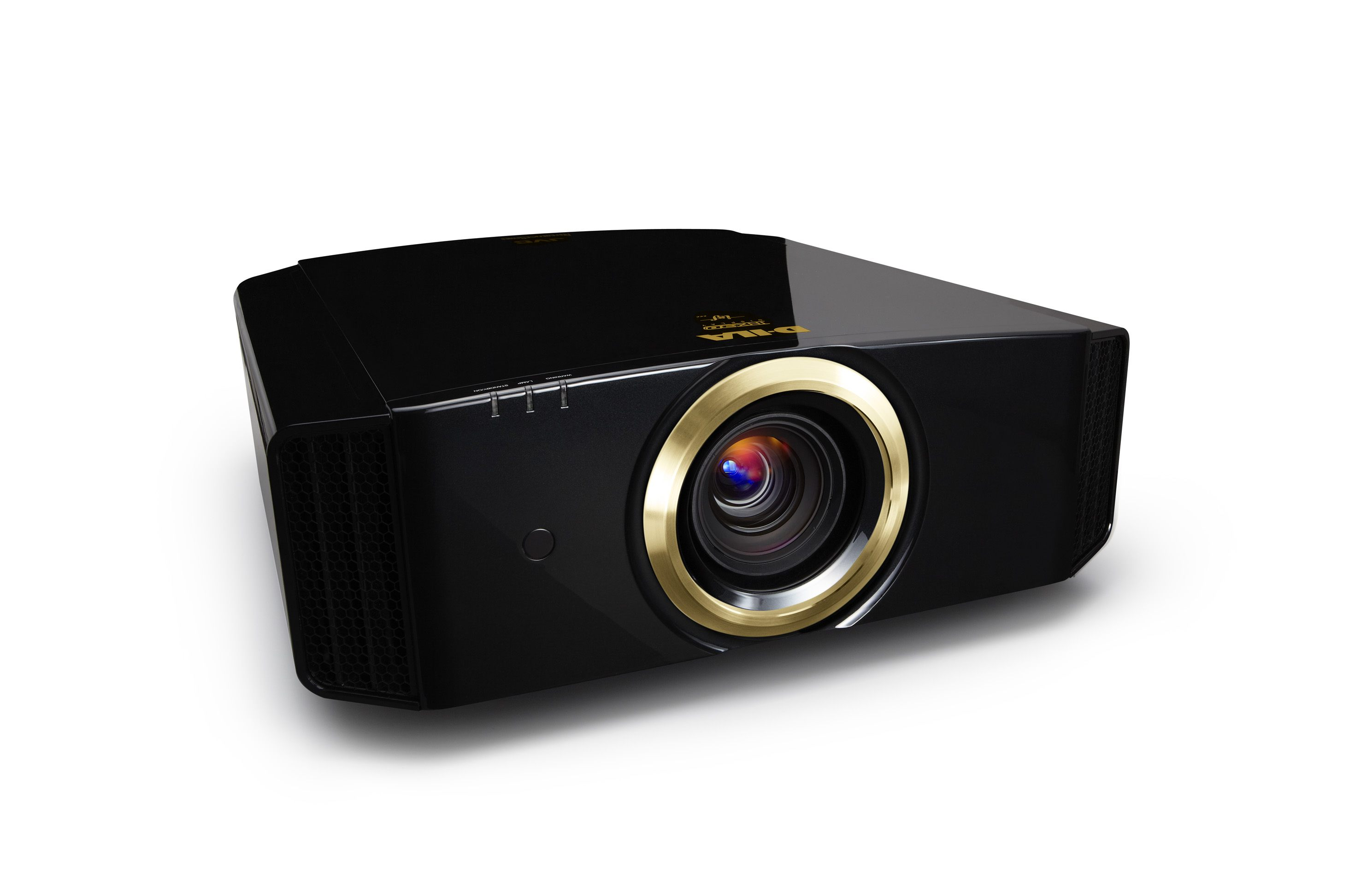 Choosing The Best Projectors Based On Usage