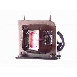 DELL 1409X Diamond Projector Lamp