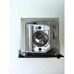 DELL 1410X Genuine Original Projector Lamp
