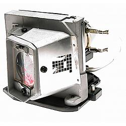DELL 1610HD Diamond Projector Lamp