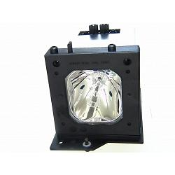 HITACHI 50C10 Smart Rear projection TV Lamp