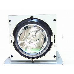 MITSUBISHI 50XL Genuine Original Projection cube Lamp
