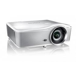 Optoma EH515TST Projector