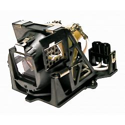 PROJECTIONDESIGN ACTION 1 MKIII Diamond Projector Lamp