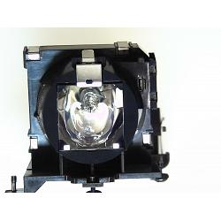PROJECTIONDESIGN ACTION M25 Genuine Original Projector Lamp