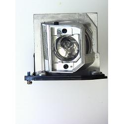 LG BW-286 Alternative Projector Lamp