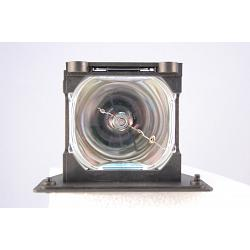 GEHA C 110 + Alternative Projector Lamp