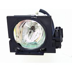 DREAM VISION CINETWO Genuine Original Projector Lamp