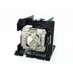 VIVITEK D-5110W Diamond Projector Lamp