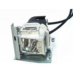 VIVITEK D-518 Genuine Original Projector Lamp
