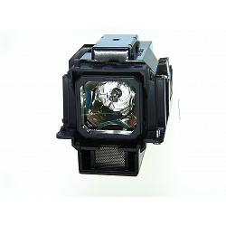 UTAX DXL 5021 Diamond Projector Lamp