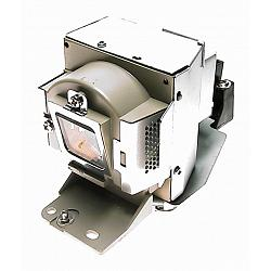 MITSUBISHI ES200U Diamond Projector Lamp
