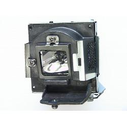 MITSUBISHI EW230U-ST Genuine Original Projector Lamp