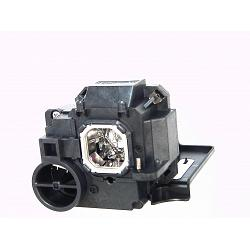 DUKANE I-PRO 6136 Diamond Projector Lamp