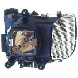 LUXEON LM-X25 Genuine Original Projector Lamp