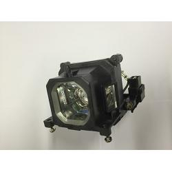 ACTO LX200 Genuine Original Projector Lamp