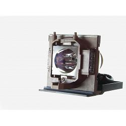 MEDION MD30055 Diamond Projector Lamp