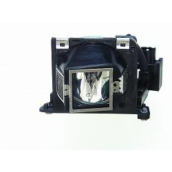 PREMIER PD-S611 Genuine Original Projector Lamp