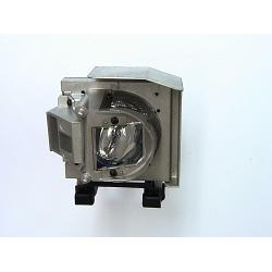 TRIUMPH BOARD PJ2000UST Genuine Original Projector Lamp