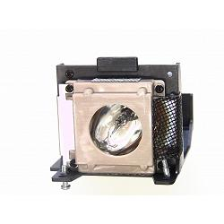 PLUS U2-818W Smart Projector Lamp