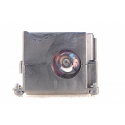 PLUS U3-810SF Alternative Projector Lamp