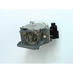CASIO XJ-S10 Genuine Original Projector Lamp